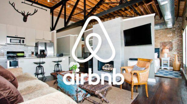 9 trucos, ideas y consejos para compartir tu hogar con amigos, visitantes o clientes de Airbnb de forma impecable y ahorrando todo tipo de problemas