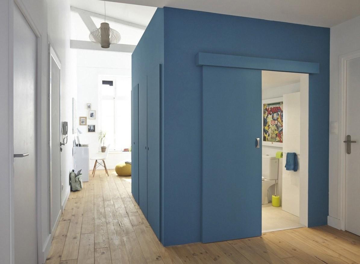 Colores de pinturas para paredes de salon cool awesome - Colores de moda para pintar paredes ...