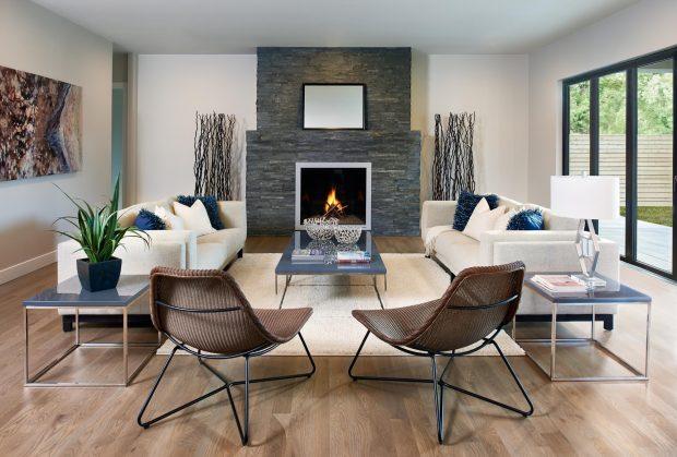 Los 10 trucos del home staging para vender o alquilar antes tu casa, de la mano de los profesionales de la reparación del hogar de HomeServe España