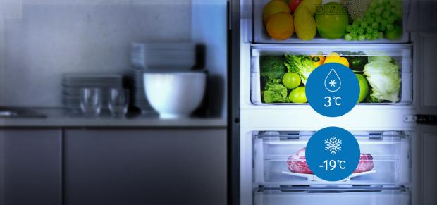 Los electricistas profesionales de HomeServe España te explican la realidad detrás de los mitos domésticos de la electricidad y tus electrodomésticos en este post sobre ideas y consejos para ahorrar en casa