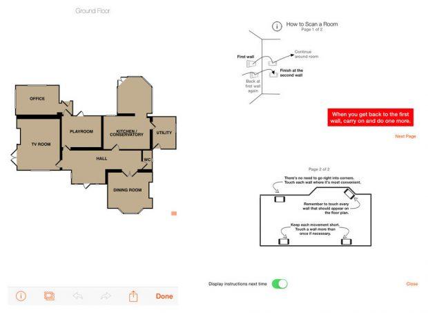 Apps gratis para ayudar a reformar tu casa con ideas, herramientas, consejos y tutoriales, de los profesionales de las reparaciones y las reformas de HomeServe España