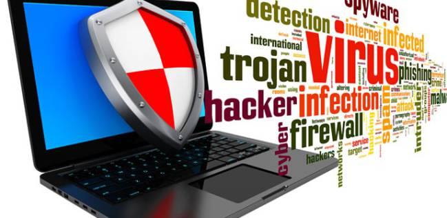 Resultado de imagen de ataques ciberneticos mas famosos