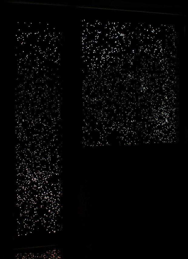 Los manitas de HomeServe España, expertos en instalar cortinas y lámparas, montar muebles, realizar instalación y mantenimiento de objetos y equipamientos en todo el hogar, te traen esta tendencia en decoración con cortinas