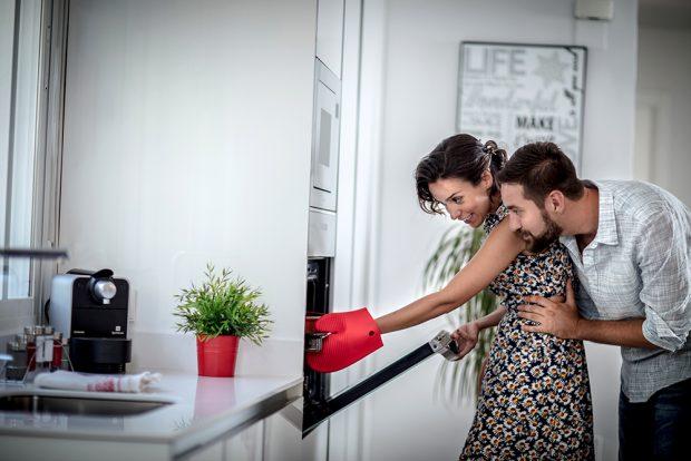 Los expertos del hogar de HomeServe te traen ideas, trucos y consejos para crear tus propios regalos esta Navidad y ahorrar dinero y quebraderos de cabeza