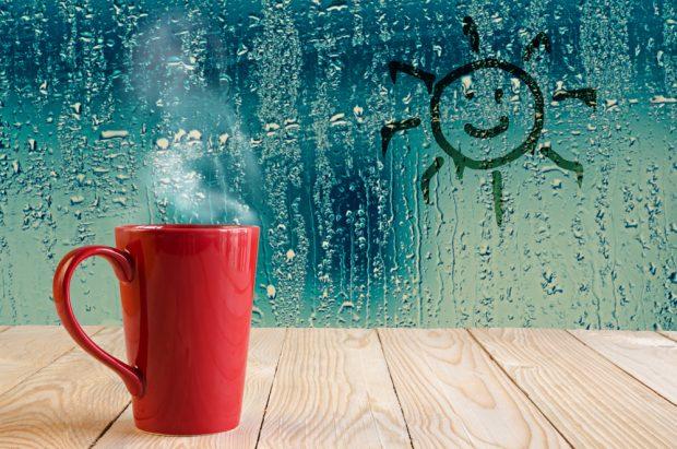 HomeServe_condensacion_humedades_prevenir_consejos_trucos_hogar_salud_invierno_frio