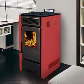 Los expertos en climatización y fontanería del hogar de HomeServe te traen ideas, trucos y consejos para calentar tu casa este invierno sin pagar más dinero