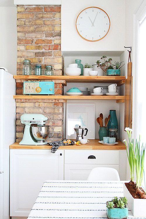 Las 5 tendencias que triunfarán en tu cocina este 2018 | Un hogar ...