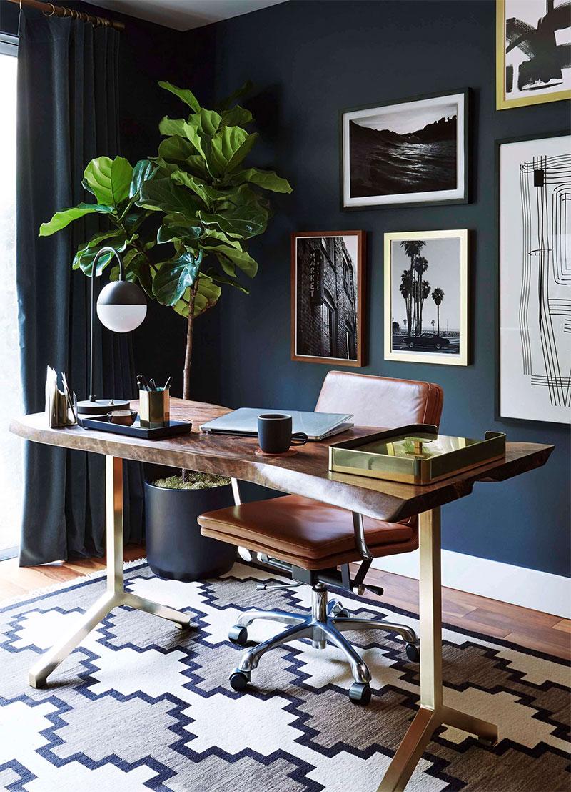 Emily Henderson Design 1d1acf99434