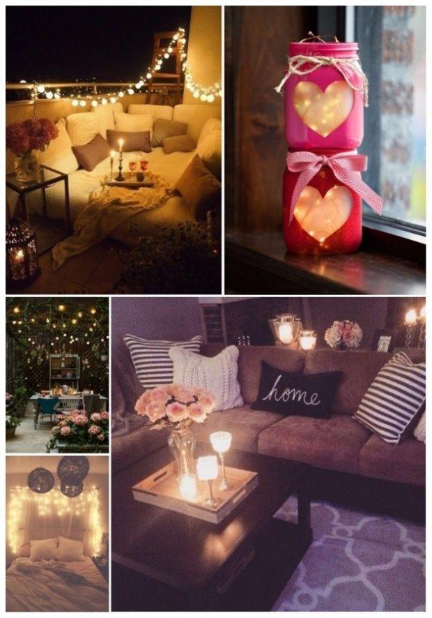 Un hogar con mucho oficio - Consejos para decorar el hogar ...