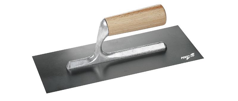 Las herramientas de albañilería que todo manitas debería tener en ...