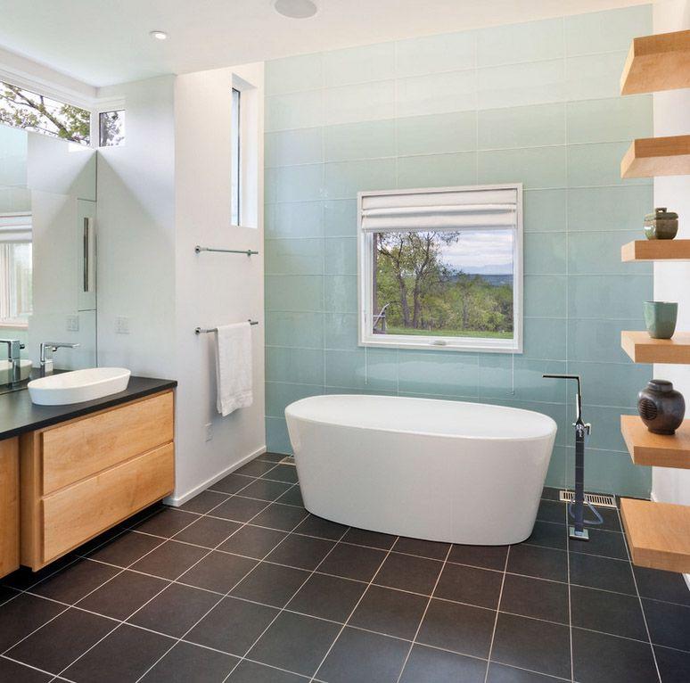 fotos de ideas de azulejos de bañera 5 Trucos E Ideas Para Elegir Los Azulejos De Tu Bao