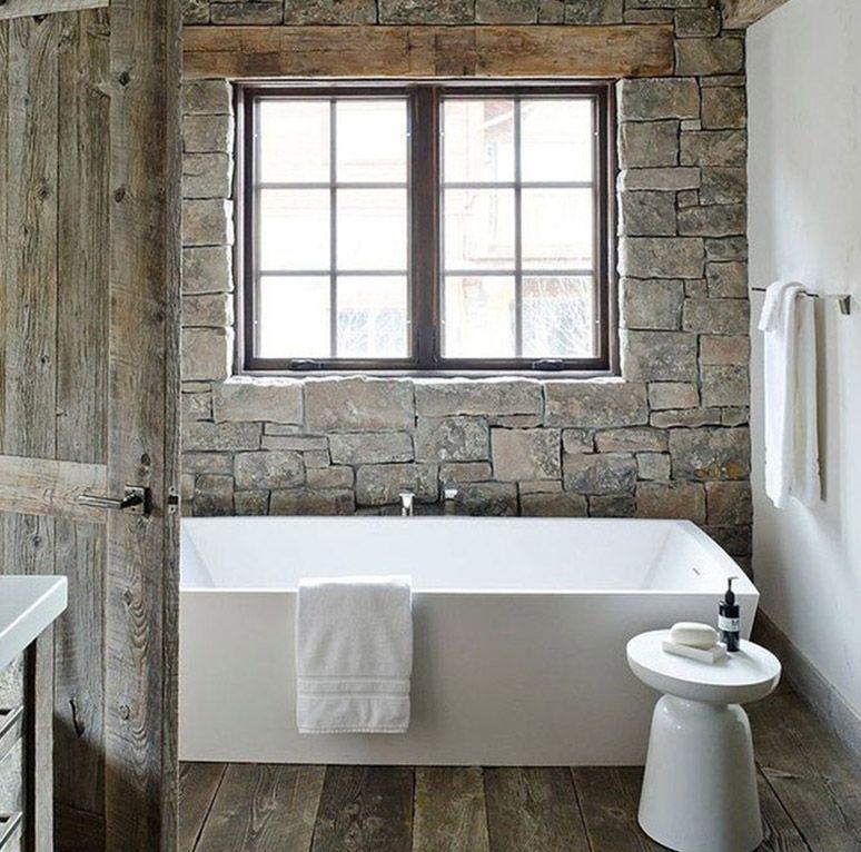 jacuzzi exterior 60 dise os que te encantar n este 2017 estreno 25 Son generalmente más caros que los azulejos básicos, pero la sensación de  renovarte en un entorno natural te trasladará a tu propio spa particular.