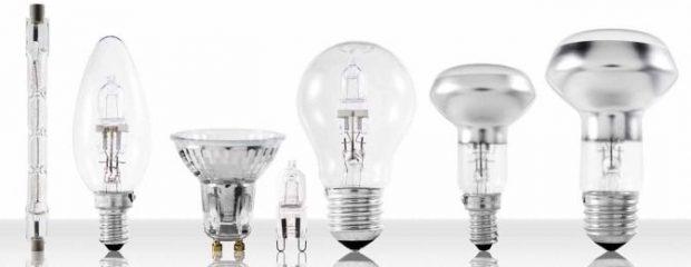 90a16a209 Iluminación | Un hogar con mucho oficio