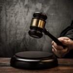 El poder judicial deberia mantenerse independiente de injerencias externas.