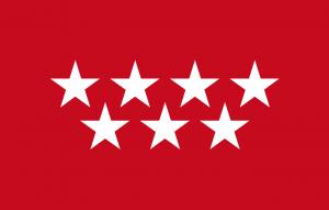 Comunidad de Madrid (Wikipedia).