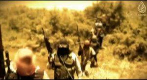 Yihadistas (ATLAS).
