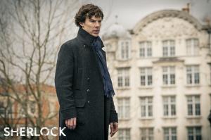 Sherlock6