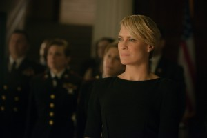 House-Of-Cards-Season-Two-17