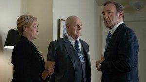 house-of-cards-season-2-episode