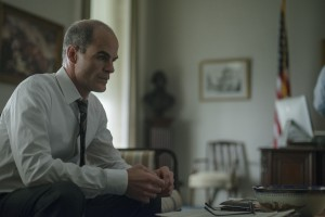 house-of-cards-season-2-michael-kelly