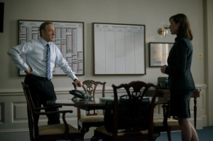 ustv-house-of-cards-season-2-production-still-6