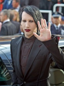 Marilyn_Manson_Cannes