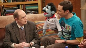 bob_newhart_big_bang_theory_a_h
