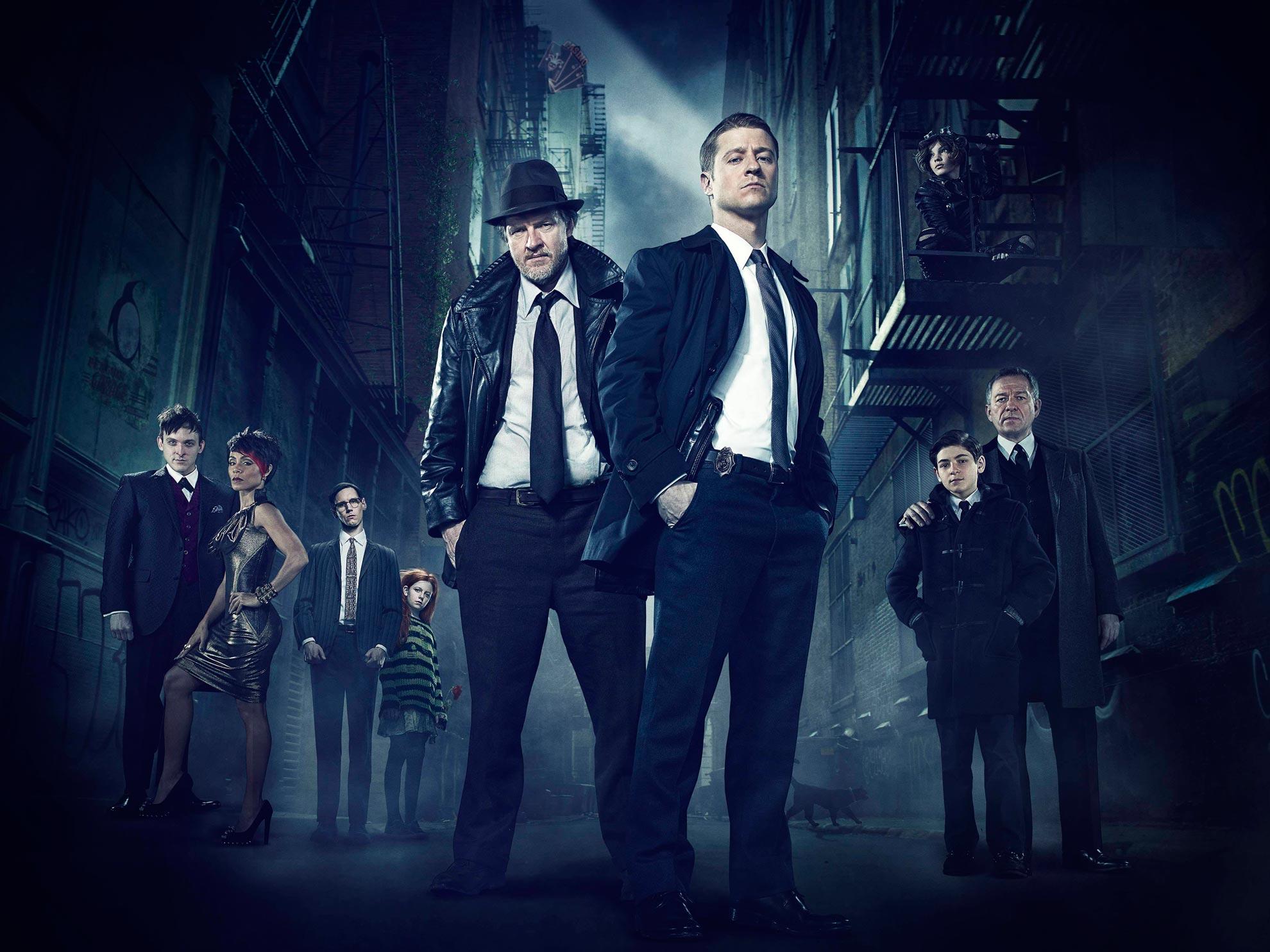 Gotham Nuevas-imagenes-de-gotham-la-serie-de-television_9faz