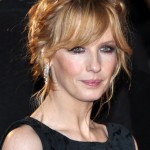 Kelly_Reilly_2013