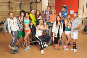 4587_El_elenco_de_Gym_Tony