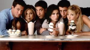 friends-serie-tv_2gab