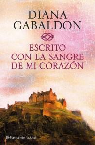 ESCRITO CON LA SANGRE_PRESS