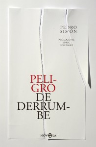 CUB-PELIGRO-DERRUMBE.indd