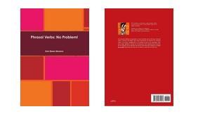 phrasal verbs mas usados con ejemplos pdf