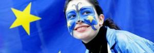 ciudadano-de-la-union-europea