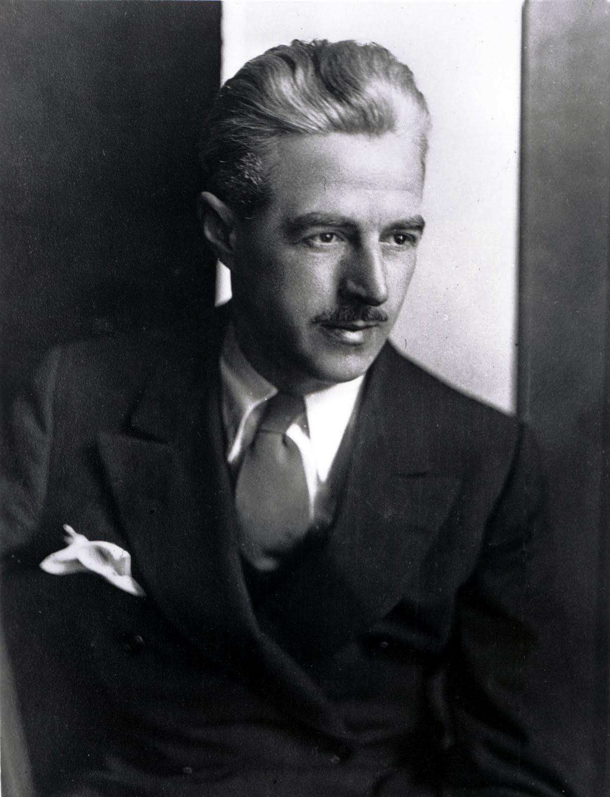 Dashiell Hammet (1894-1961)