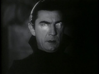 Béla Lugosi (1882-1956)