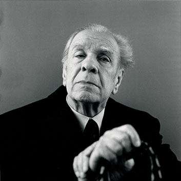 Borges-en-1972-Humberto-Rivas.jpg
