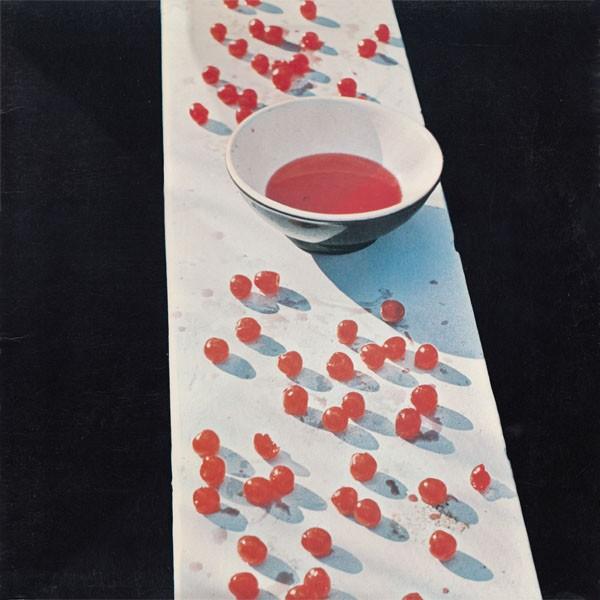 """""""McCartney"""" (1970)"""