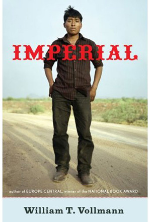 """Imperial"""
