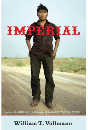 """Imperial"""