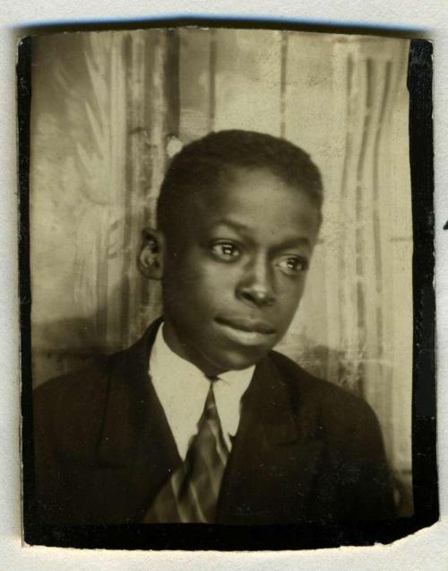 Miles Davis, 8 años