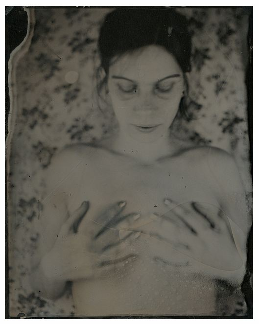 Foto: Isa Marcelli