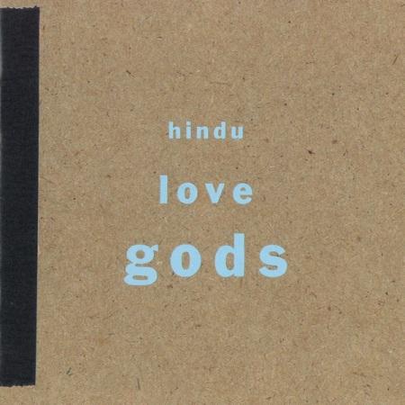 """Hindu Love Gods"" (1990)"