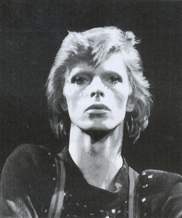 Cocainómano, 1974