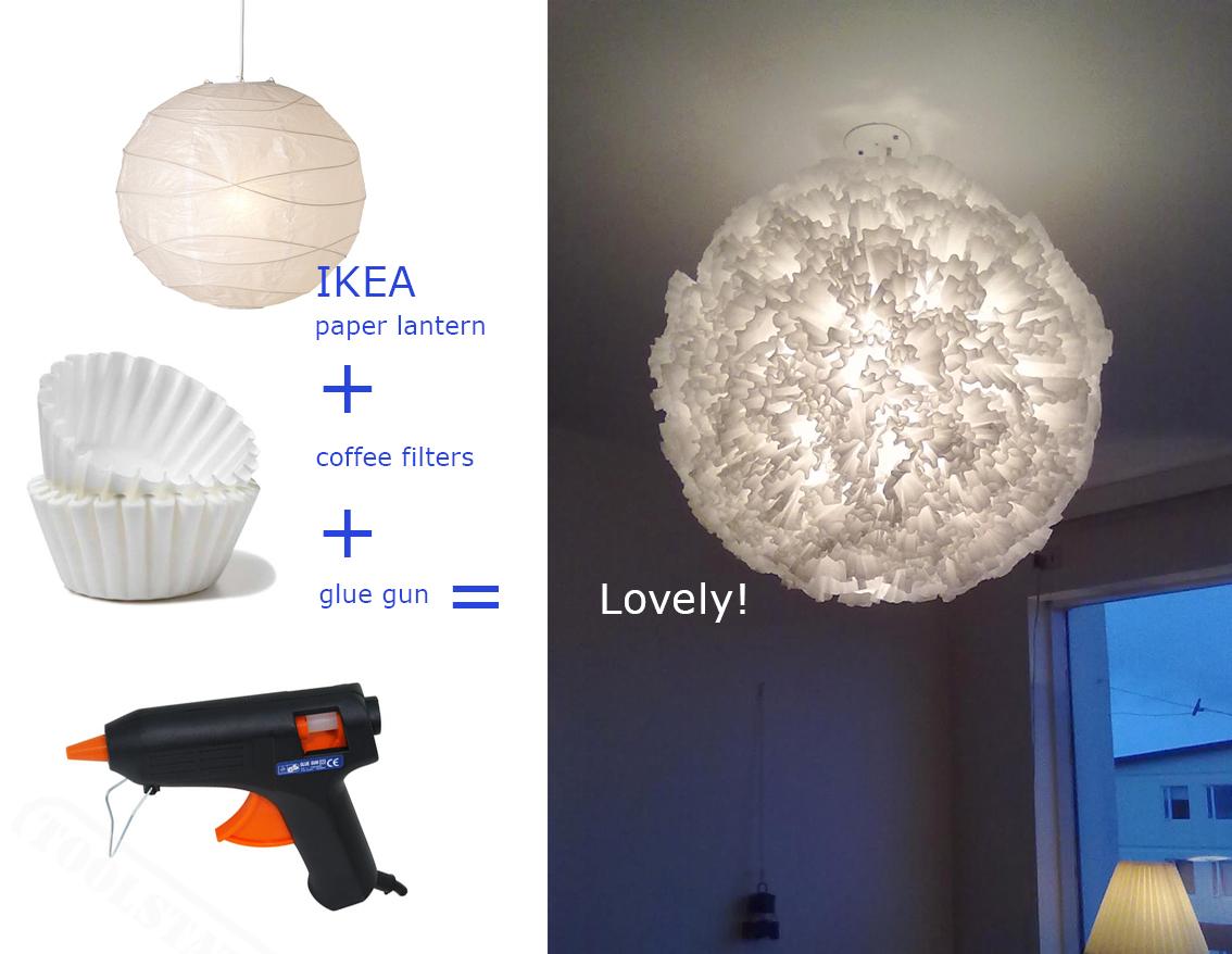 C Mo Hackear Muebles De Ikea Trasd S # Hackeando Muebles De Ikea