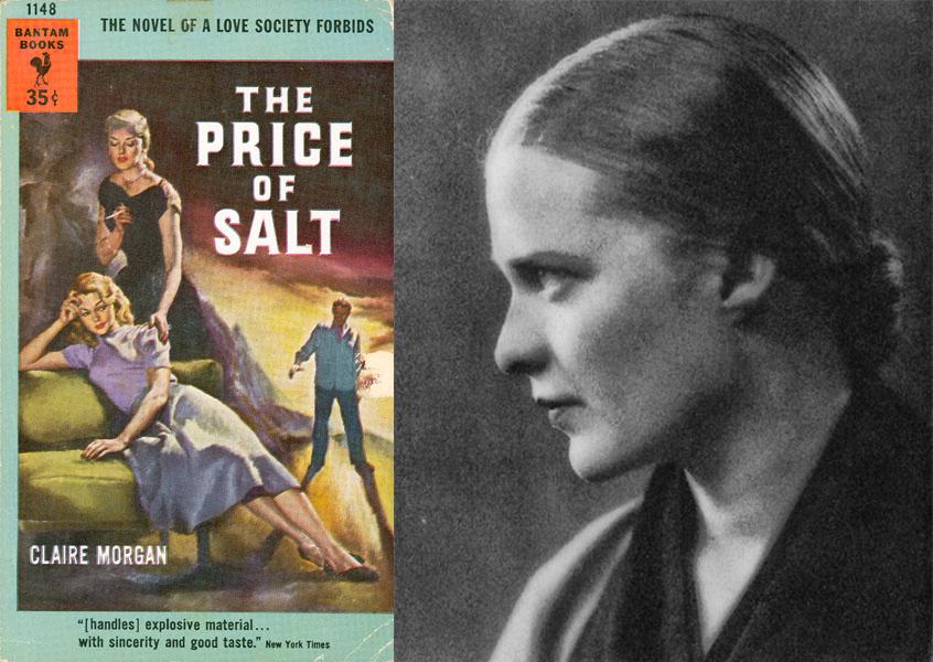 Kathleen Senn y el libro que inspiró
