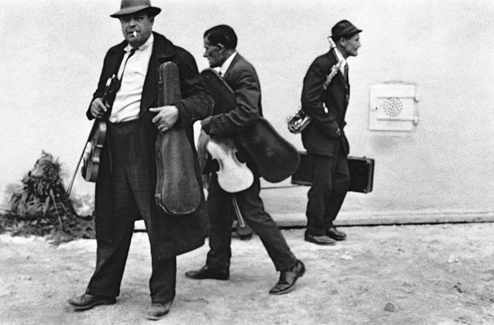 Eslovaquia, 1966