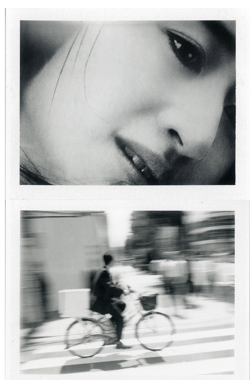 Fotos: Skorj