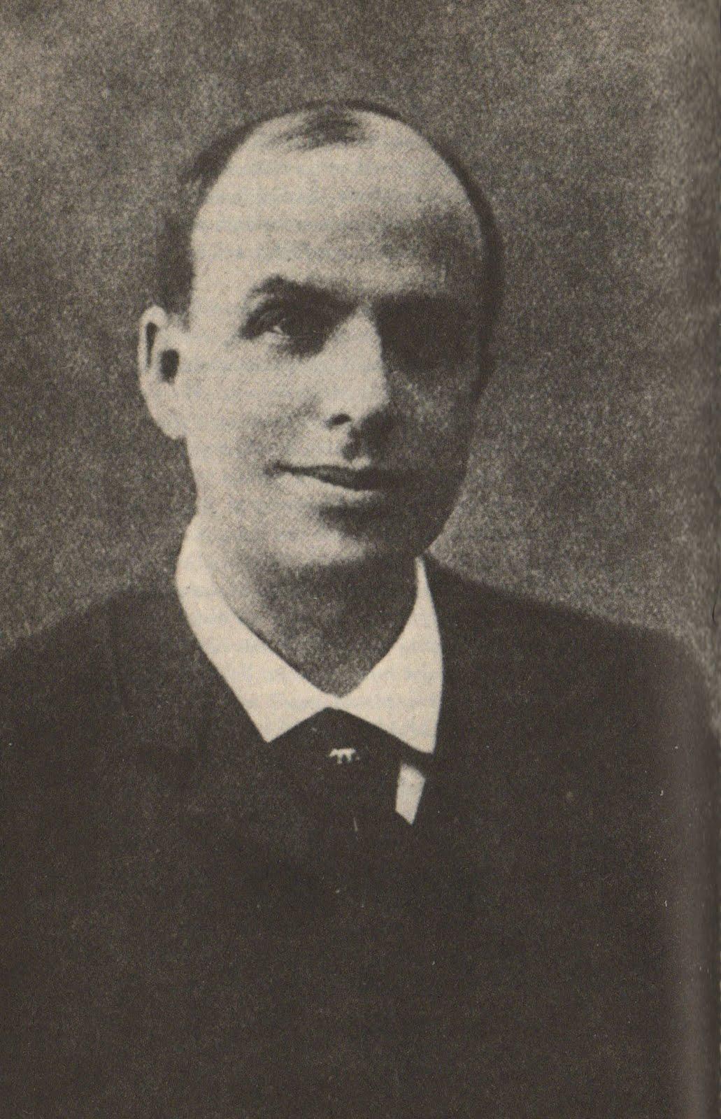 Marcel Schwob